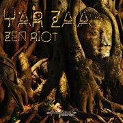 Zen Riot - Single