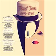 Finest Tunes, 1929 - 1936