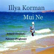 Mui Ne (progressive Remixes)