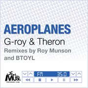 Aeroplanes - Single