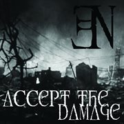 Accept the Damage
