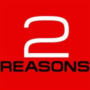 2 Reasons - Single
