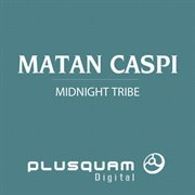 Midnight tribe cover image