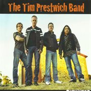 Tim prestwich band cover image