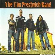 Tim Prestwich Band