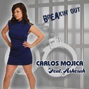 Breaking Out - Single