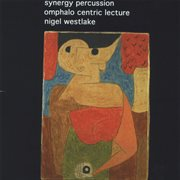 Omphalo Centric Lecture - Single