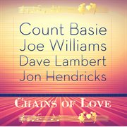 Chains of Love (remastered)