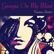 Georgia on My Mind (remastered)