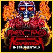 The Non Phixion Instrumentals