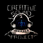 Creative Sound Project 001 - Ep