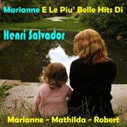 Marianne E Le Piu' Belle Hits Di