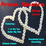 Sings Love