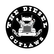 Highway Red and the Diesel Outlaws