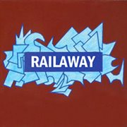 Railaway - Ep