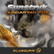 Hungaryan Fox - Single
