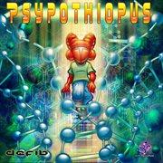 Psypothiopis Ep