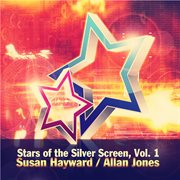 Stars of the Silver Screen, Vol. 1 (remastered)