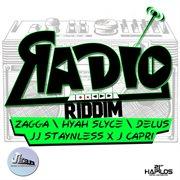 Radio Riddim