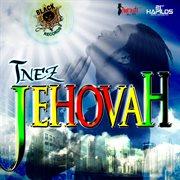 Jehovah - Single
