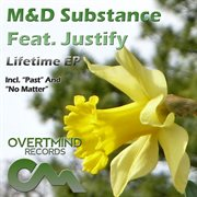 Lifetime (feat. Justify) Ep