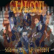 Sons of Ariston