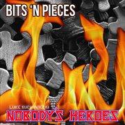 Bits N Pieces