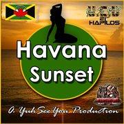 Havana Sunset Riddim