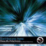 Beautiful Madness - Single