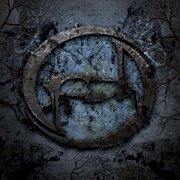 Forsaken Days - Ep