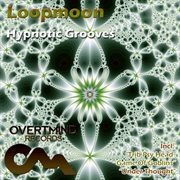 Hypnotic Grooves