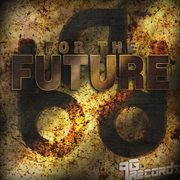 For the Future - Single