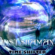 Time Shifter - Ep
