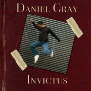 Invictus: Unconquerable
