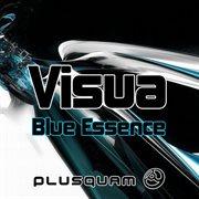 Blue Essence - Ep