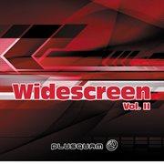 Widescreen Vol. 2