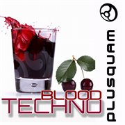 Techno Blood