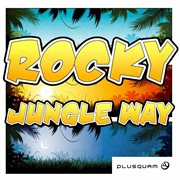 Jungle Way - Single