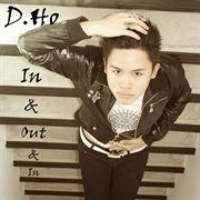 In & Out & in - Ep