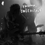 Thomas Covenant - Ep