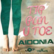 Tip Pon U Toe - Single