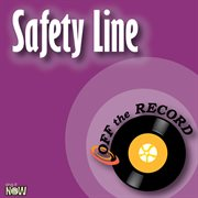 Safety Line - Single