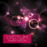 Ancient Groove - Single