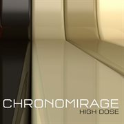 High Dose - Ep