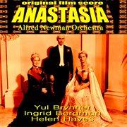 Anastasia (original Film Score)