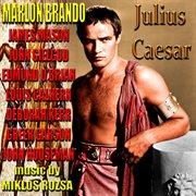Julius Caesar (original Film Soundtrack)