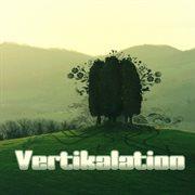 Vertikalation