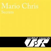 Secrets - Single