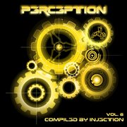 Perception Vol. 6 - Compiled by Injection