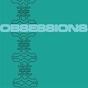 Illusions / Datahub (remix)